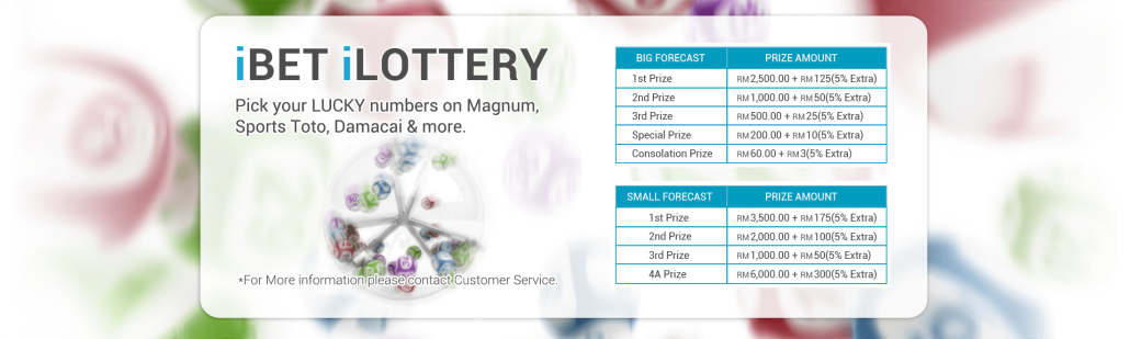 Malaysia gambling lottery result / Casino entertainment in