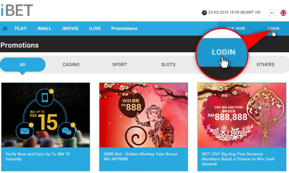 malaysia online casino 4d