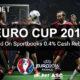 4dresult Euro 2016 0.4% Sportsbet Cash Rebate2