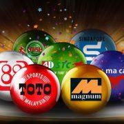 Star casino online 500