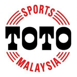 Sports ToTo 4D Introduction in Malaysia 4D Result | 4DResult